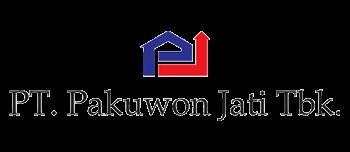 Klien Nawata - Waskita