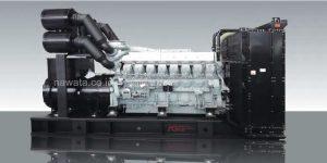 Mitsubishi Series-watermarked